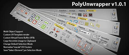 polyunwrapper.png