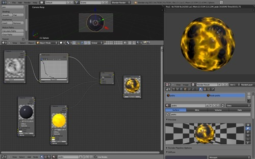 curso-materiais-texturas-Blender