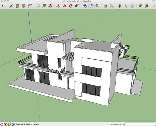 curso-sketchup-arquitetura-aula-08.png