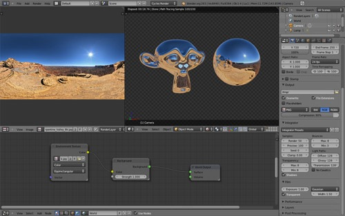curso-blender-cycles-textura-ambiente