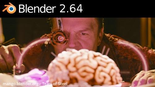 blender-264.jpeg