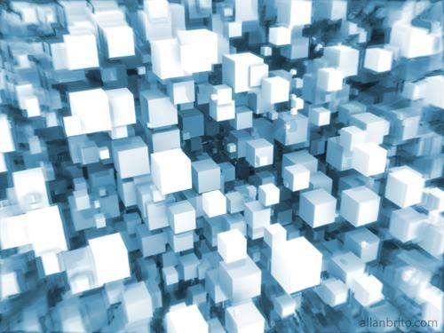 cubos-ipad-retina-wallpaper-logo-azul-500.jpg