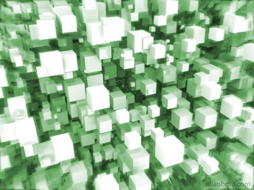 cubos-ipad-retina-wallpaper-logo-verde-500.jpg