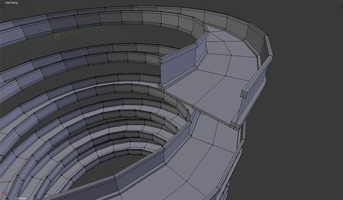 curso-blender-modelagem-poligonal-aula-screw.png