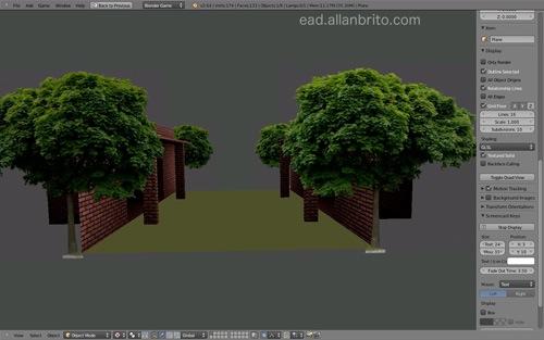 curso-blender-jogos-texturas-aula-06.jpg