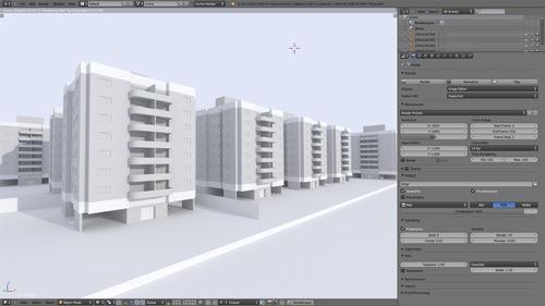 curso-modelagem-arquitetura-aula-08.jpg