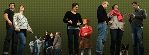 download-gratuito-pessoas-cutout.jpg