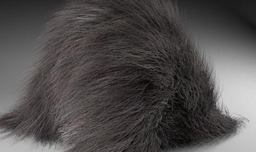 blender-cycles-render-cabelos-particulas.jpg