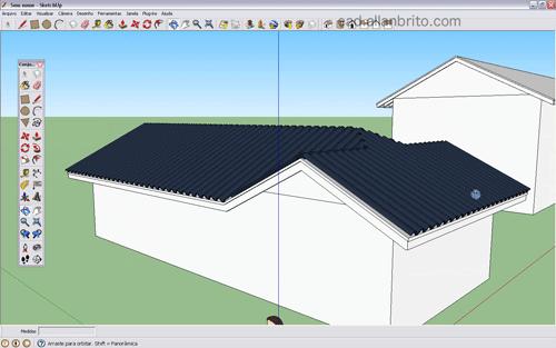 curso-sketchup-modelagem-plugins-aula07.png