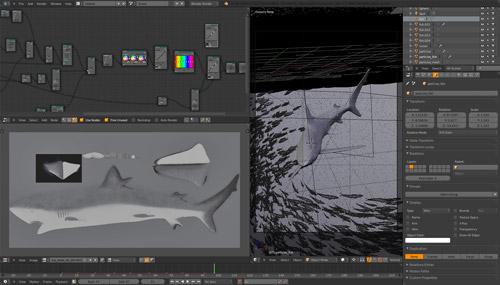 blue_shark_screenshot.jpg