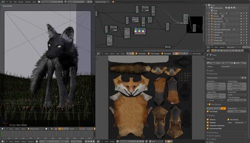 fox_screenshot.jpg