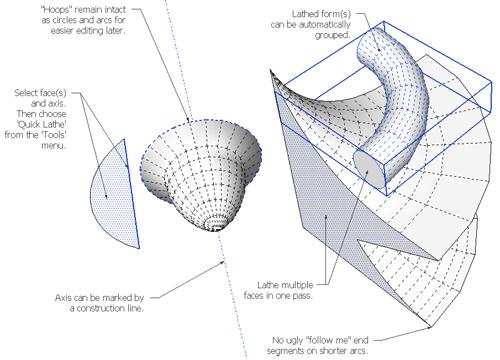 plugin-sketchup-quick-lathe