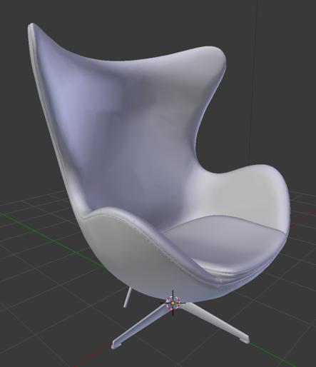 download-gratuito-moveis-3d-blender-sketchup-autocad
