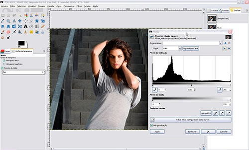 curso-edicao-fotografias-GIMP.jpg