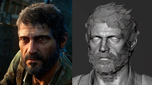 escultura-the-last-of-us-ps3.jpg