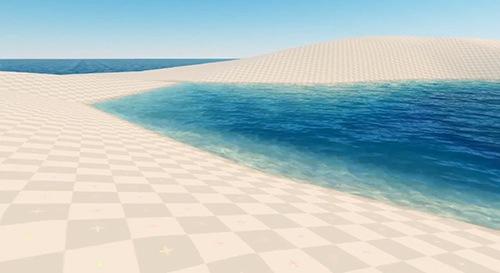 exemplo-simulacao-oceanos-blender.jpg