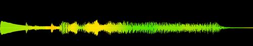 Biblioteca gratuita de efeitos sonoros