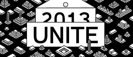 Unite Nordic 2013: Palestras gratuitas de Unity 3D