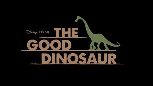 Falta de planejamento atrapalha até a Pixar