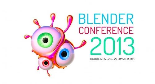 blender-conference-2013-b.jpg