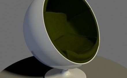 ball_chair.jpg