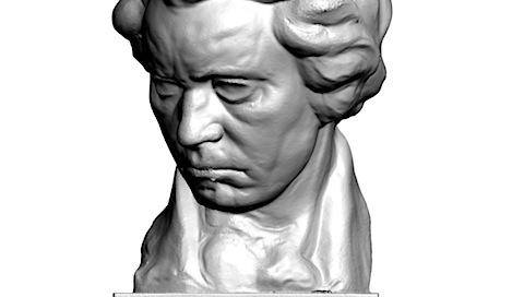 esculturas-digitais.jpg