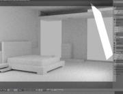 Blender-SketchUp