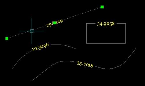 Download gratuito AutoCAD: Rotina para dimensões em AutoLISP