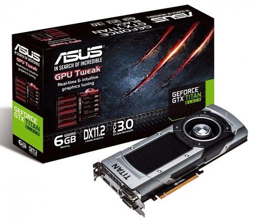 Renderizando imagens usando a GPU? Como começar?