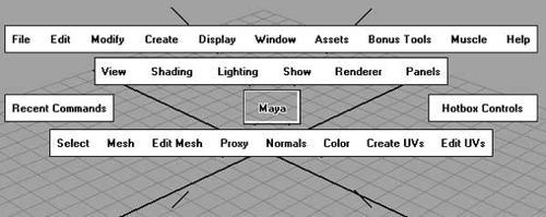 Maya-pie-menu.jpg