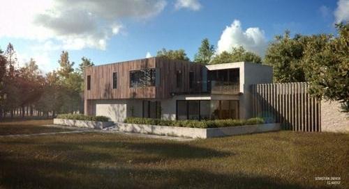 blender-cycles-modern-house.jpg