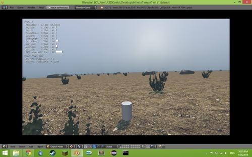 blender-game-engine-terrain.jpg