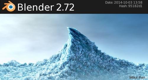 blender_272_splash.jpg