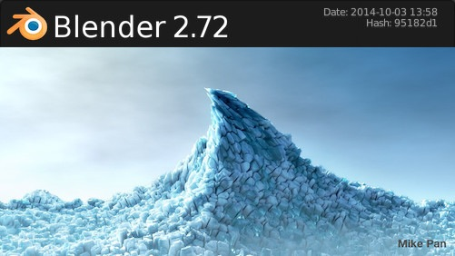 blender_272_splash.jpg