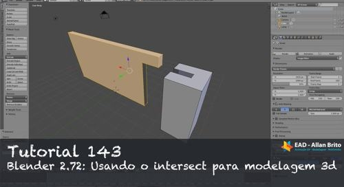 titulo-143-wordpress