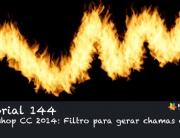 titulo-144-wordpress