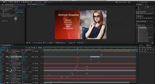 Curso_sobre_animacao_para_video_com_After_Effects