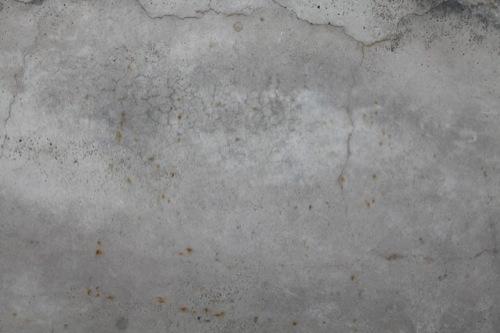 Texturas_de_concreto_gratuitas