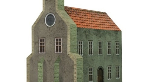 edificio_low_poly.jpg