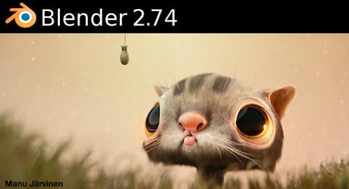 Blender-274