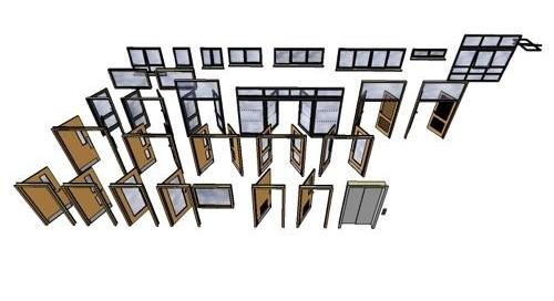 SketchUp-portas-janelas.jpg