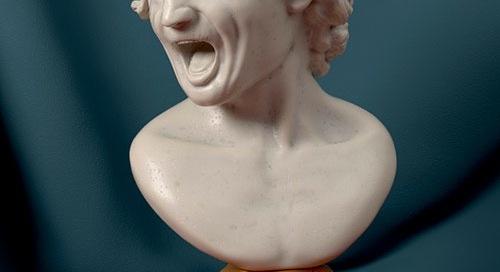escultura-digital-Blender.jpg