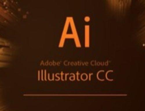 Curso básico gratuito de Adobe Illustrator