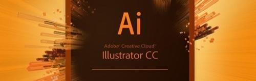 illustrator-basico.jpg