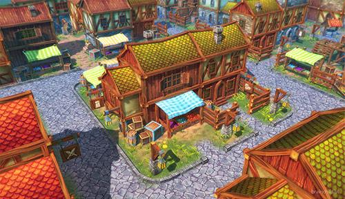 modelos3d-jogos1