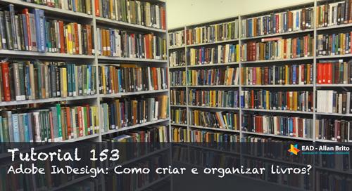 titulo-153-wordpress