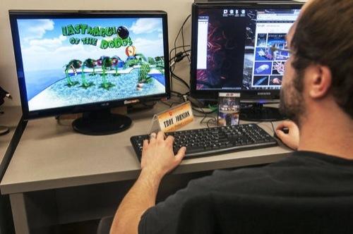 game-designer-500.jpg