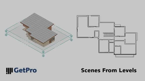 Download gratuito: Plugins para o SketchUp