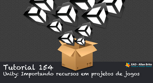 titulo-154-wordpress