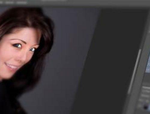 Curso básico gratuito de Photoshop atualizado!